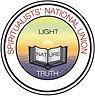 SNU logo.jpg