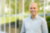 Emile van der Hilst | Healing Medium | Craniosacral Therapist
