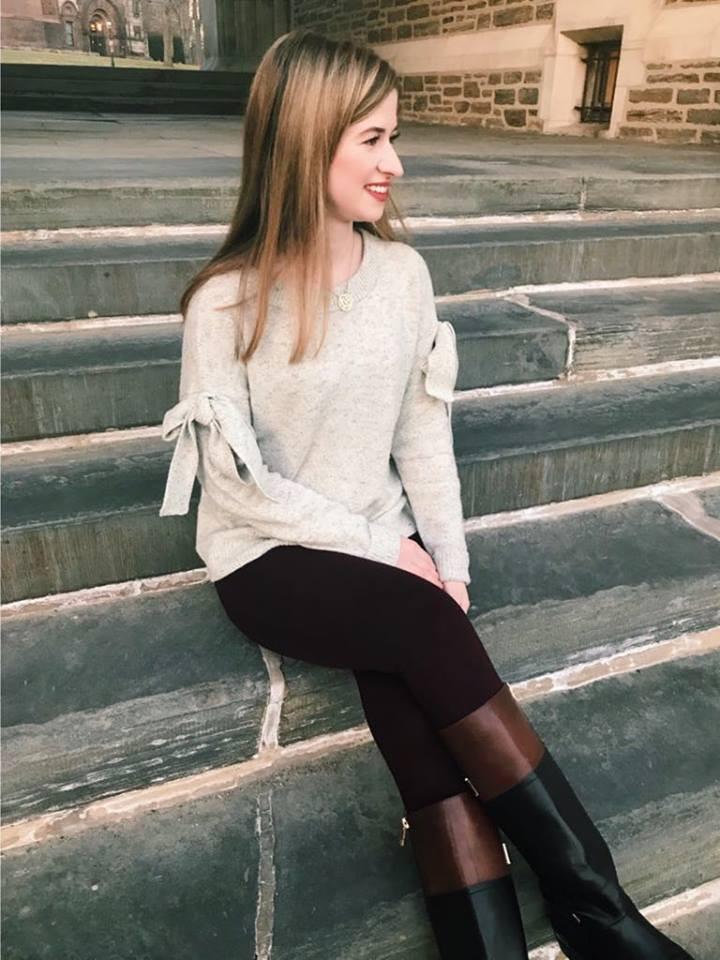 Jamie Lynn Rizzotti