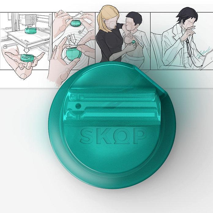 Skop02.jpg