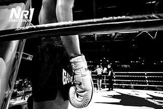 fight%20show-20_edited.jpg