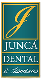 Copy of junca_dental_logo.png