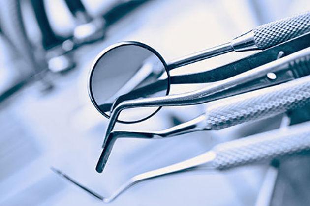 Dental Instruments.jpg