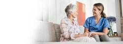 all-ways-caring-homecare-hero-image
