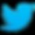 twitterenformacion.png