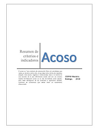 acoso.png
