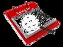 icono-calendario.png