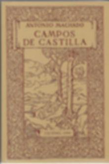 Antonio_Machado_Campos_de_Castilla_1912.