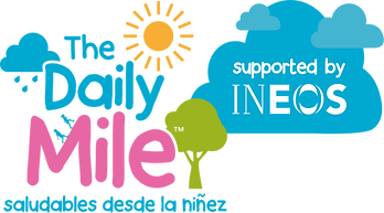 DailyMile-supported-by-INEOS_ES-RGB.png
