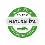 Sello naturaliza_AF.png