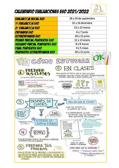 CALENDARIO GENERAL EVALUACIONES_page-0001.jpg