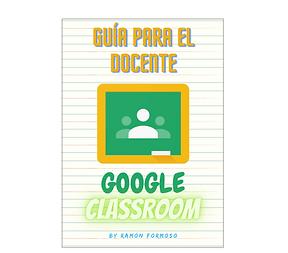 guiaClassroom.png