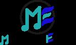 Logo1-musica-para-educar-e1560813599220.