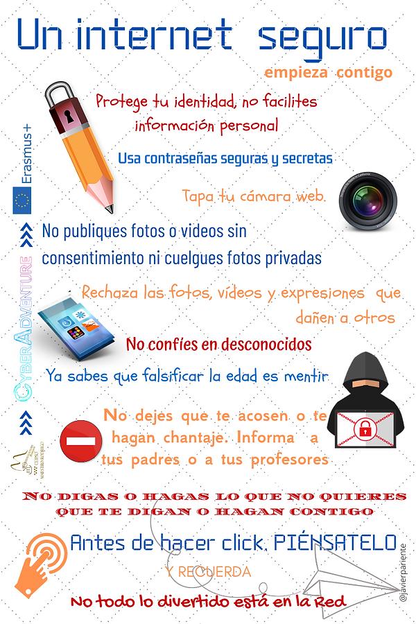 Uso deInternet (2).png