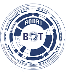 RODRIBOT-2.png