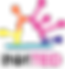 logos-INNTED-300x300-v2.png
