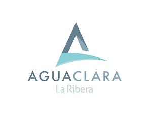 Logo Aguaclara Fondo Blanco.png