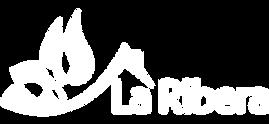 Logo-La-Ribera-White.png