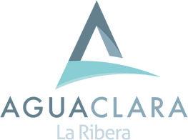 Logo Aguaclara.png