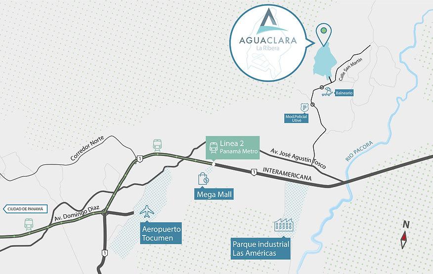 Plano-Aguaclara-2 Web.jpg