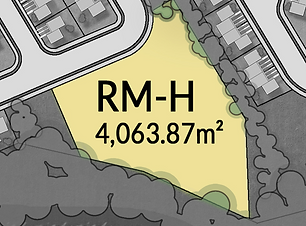 RM-H.png