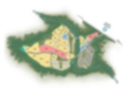 Master-Plan-La-Ribera.jpg