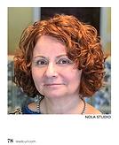 Dianne-nola-curly cut