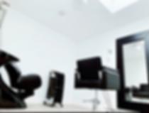 nola-studio-suite-4.png