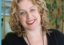 Translating Curls with San Francisco's Best: A Salon Chat with Dianne Nola