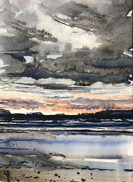 Dan_Zak_ChangeIsComing_12X18_watercolor