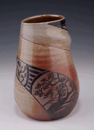 280-2_Tree Vase.jpg