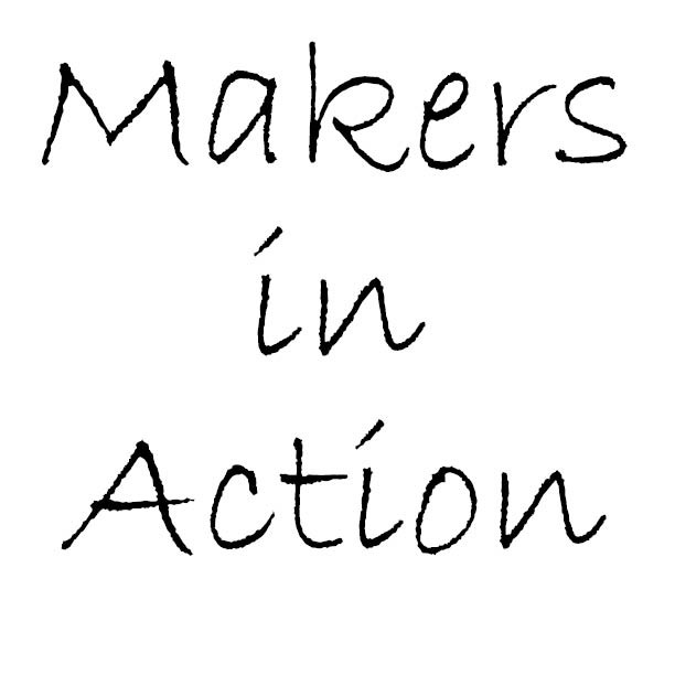 Makers in Action 2018_09Sept2018_Final38
