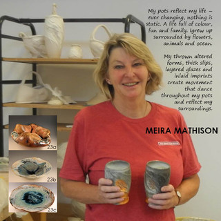 Makers in Action 2018_09Sept2018_Final23