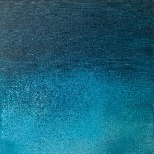 Deep Blue  -  $150