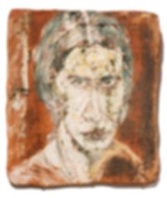 Mention_Portrait of Ernestina_James.jpg