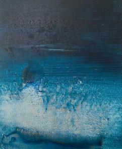 Deep Blue  -  $75