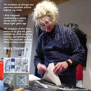 Makers in Action 2018_09Sept2018_Final5.