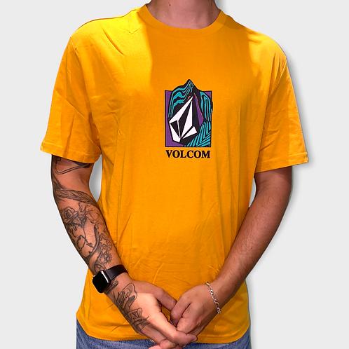 Volcom  - 0ZUY