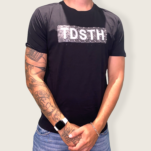 Teddy Smith - 103T