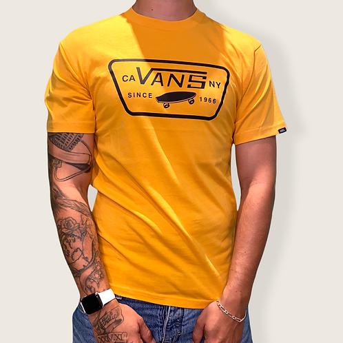 Vans - 0ZTN