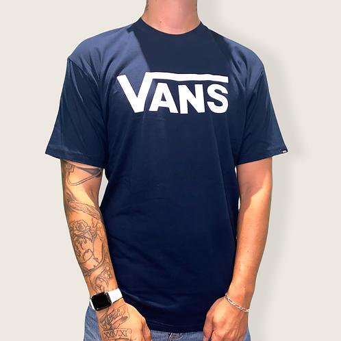 Vans - 0ZTJ