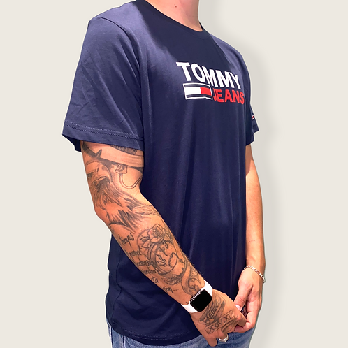 Tommy Jeans - 0ZX5