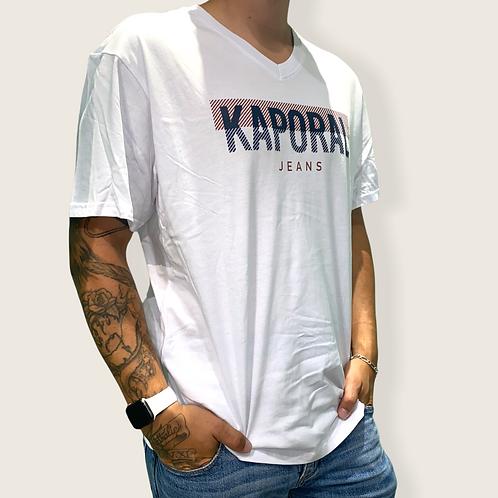 Kaporal - 1070