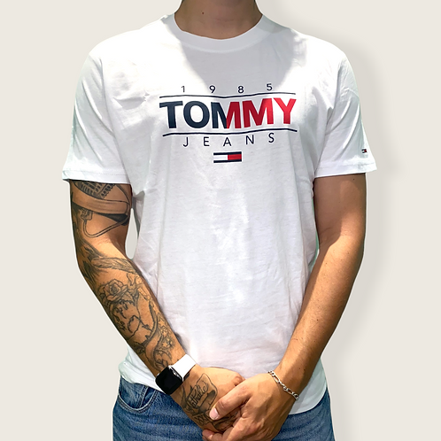 Tommy Jeans - 0ZX4