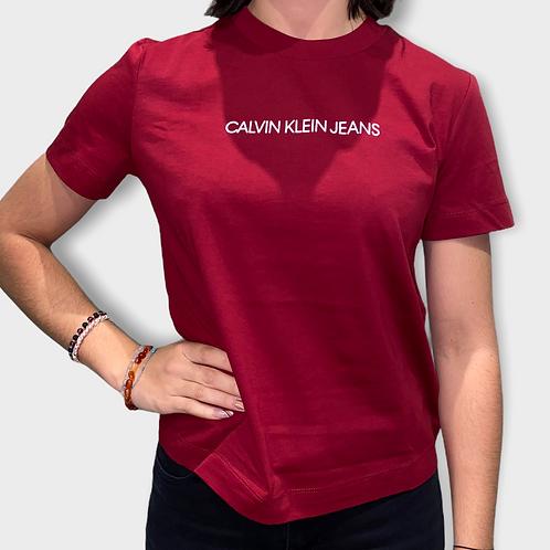 Calvin Klein - 0ZZC