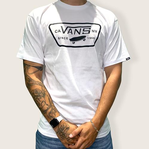 Vans - 0ZTM