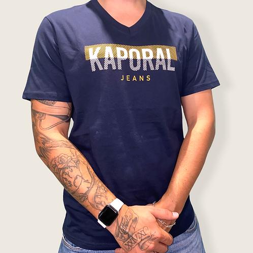 Kaporal - 106Z