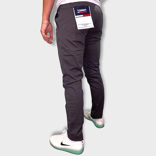 Tommy Jeans - 0ZXV