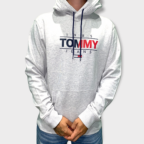 Tommy Jeans - 10RN