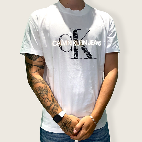 Calvin Kein - 0ZWH